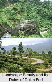 Gorubathan, Darjeeling District, West Bengal