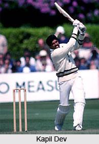 India-Australia Melbourne Test, 1985