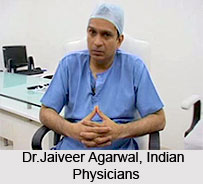 Indian Physicians