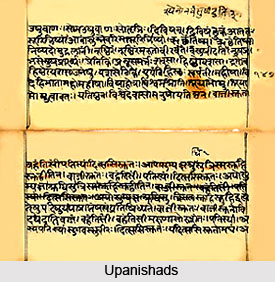 Indian Scripts