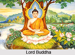 Four Noble Truths , Buddhism
