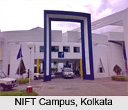 National Institute of Fashion Technology
