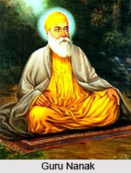 Concept of Sikhism
