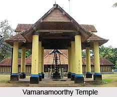 Tourism in Ernakulam