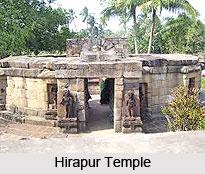 Tourism in Bhubaneswar