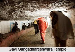 Shivaganga, Karnataka