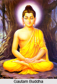 braham buddhist singles 2017-10-19 usage in the present day, the word miscegenation is avoided by many scholars, because the term suggests a concrete biological phenomenon, rather than a categorization imposed on certain relationships.