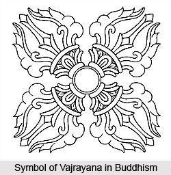 Vajrayana, School of Buddhism