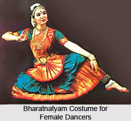 Bollywood dancer dances for us 7