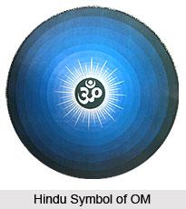 Om Mantra, Hinduism
