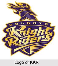 Kkr logo 2013