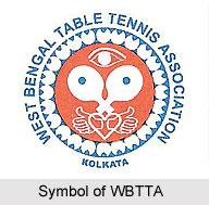 West Bengal Table Tennis Association