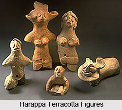 Terracotta Art in India