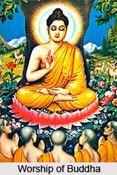 Achievement of  Kanishka