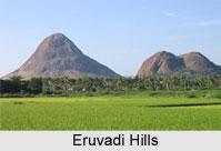 Eruvadi, Tirunelveli, Tamil Nadu