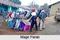 Mage Parab