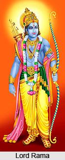 Rama Aarti
