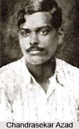 Hindustan Socialist Republican Association , Indian Revolutionary Organisation