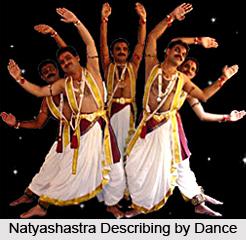 indian theatre sanskrit Get this from a library the indian theatre : a brief survey of the sanskrit drama [ernest p horrwitz ramaranjan mukherji.