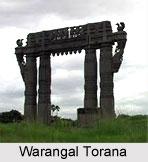 Warangal, Warangal District, Telangana