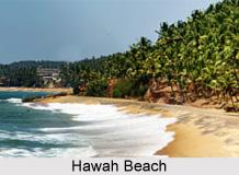 Kovalam Beach Resorts Price