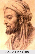 Development of Islamic Philosophy