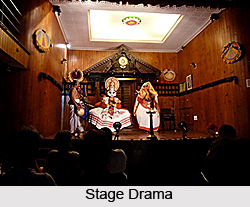 theatre in india sanskrit drama 1 what is theatre in the east there is no single eastern theatre there are a number of theatrical forms-- sanskrit drama in india beijing opera in china kabuki, bunraku (traditional.