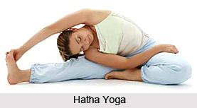 Effects of Hatha Yoga