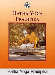 Hatha-Yoga-Pradipika