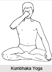 Techniques of Hatha Yoga