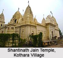 Kothara, Kutch, Gujarat
