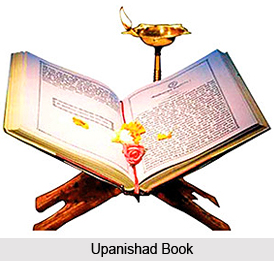Philosophy of Upanishad, Indian Philosophy