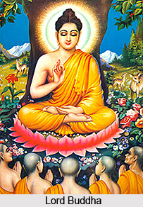 Shramana, Indian Philosophy