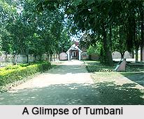 Tumbani, Rampurhat, Jharkhand