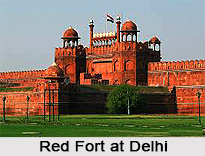 World Heritage Monuments in India