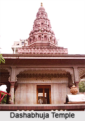 Ganapati Temples in India