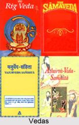 Vedic Civilisation in India