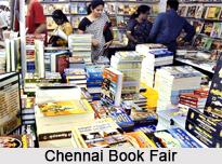 Book Fairs in India