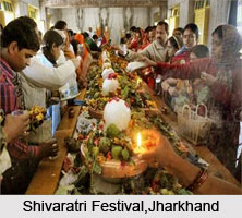 Indian Temple Festivals