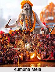 Kumbha Mela , Indian Festival