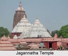 Religion of Odisha
