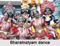 Culture of Karnataka