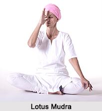History Of Kundalini Yoga