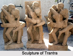 Tantrism