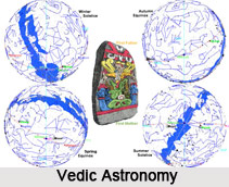 Vedic Astronomers, Hindu Astronomy