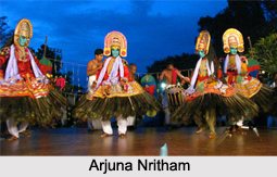 Culture of Kottayam District, Kerala