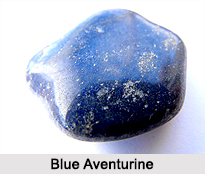 Aventurine, Gemstone