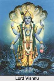 Ramayana, Indian Epic