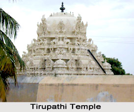 Temples In and Around Tirunelveli, Tamil Nadu