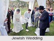 Indian Religious Weddings